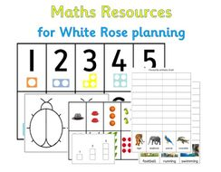 Maths-Resources---WR.pdf