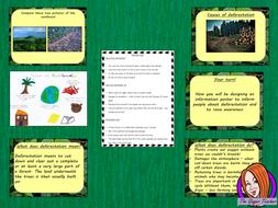 Rainforest-deforestation-ks2-preview.png