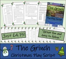 The-Grinch-Play-Script.pdf