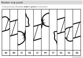 Year-1---ACTIVITY---Number-strip-puzzle.pdf