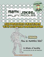 8.)-Subtracting-Fractions-Common-Denominator.pdf