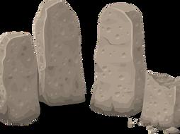Stone Age-Iron Age Pack