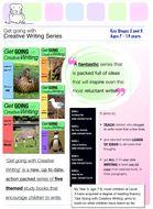 Write-A-Persuasive-Holiday-Brochure.pdf