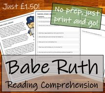 UKS2-Babe-Ruth.pdf