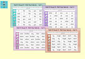 RWI-Red-Words---Roll-It-Read-It.pdf