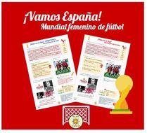 -Todas-con-la-Roja!-Mundial-femenino-de-f-tbol.--Female-world-cup-2019.pdf