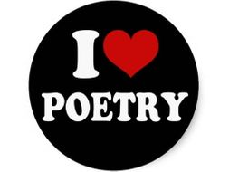 Poetry - Poetic Devices - WH Auden