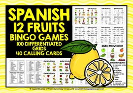 SPANISH-FRUIT-BINGO.zip