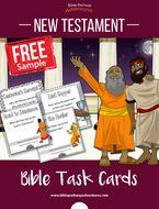 FREEBIE-New-Testament-Task-Cards.pdf