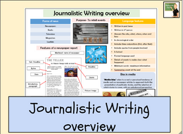 Journalistic-Writing-overview.pptx