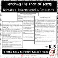 Teaching-6-traits--FREE-9-Lessons-TES.pdf