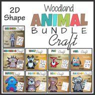 Animal-Craft-Bundle.zip