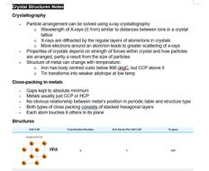12-Crystal-Structures-(FIN).docx