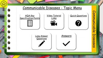 Infection---Response-AQA-GCSE-Revision-9-1---Preview-1.jpg