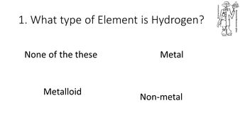 Elements-and-Periodic-Table-Lesson-Plan.pdf