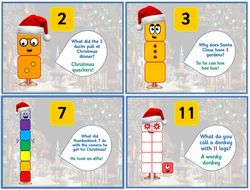 Numberblocks-Advent-Calendar.pptx