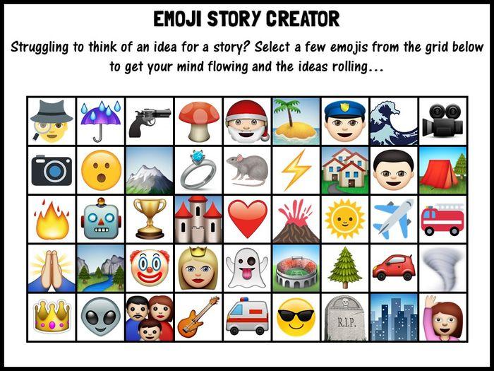 emoticon story - Ataum berglauf-verband com