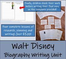 Preview-Walt-Disney.pdf