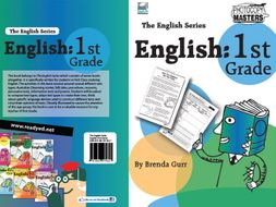 The English Series US: First Grade