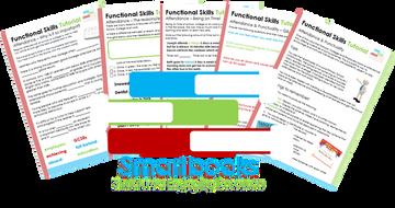 Smartbooks-Tutorial-Attendance.pdf