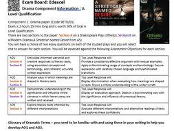 Georgetown university undergraduate essay prompts