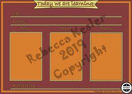 Lesson-Timetable-1-RK-Tutors-Red.pdf