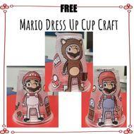 Mario-Dress-Up-Cup-Craft.pdf