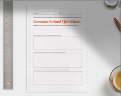 German-School-Questions-and-Answers.docx