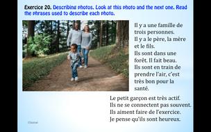 HL-Help-Sheet-for-Ex19-.pdf