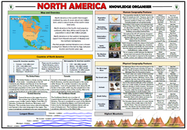 North-America-Knowledge-Organiser.docx