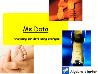 Calculating average of students data