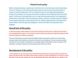 Packed-lunch-policy.pdf