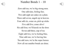 15.-Number-Bonds---piano.mp3