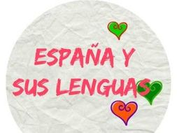 AQA Identidad Regional  - Las lenguas de España lesson