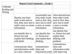 Scin360 case study wk 5-7