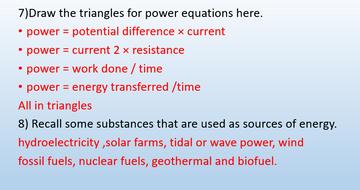 Bronze-Physics-Answers.pptx