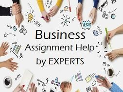 BTEC Business Level 3: Unit 4 - Managing an Event (Distinction*) - Assignments