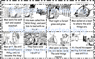 Read-and-Sequence-where-the-wild-things-are.pdf