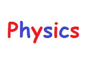 Large KS3 Physics Bundle