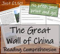 UKS2-Great-Wall-of-China.pdf
