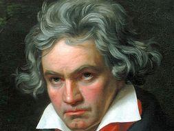 Beethoven 'Pathetique' Resources Edexcel Music GCSE