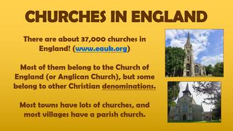 Churches---Lesson-1---Features-of-Churches.zip