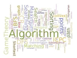Algorithms KS3 & Ks4 - Yr 7 to Year 10 - Full Unit - 5 Lessons