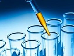 GCSE Chemistry chemical testing and analysis