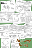 ROCKSandtheROCKCYCLEInteractiveScienceActivityBook.pdf