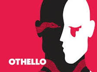 Othello Act Three William Shakespeare