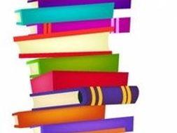German Intermediate Reading Bundle ~ Deutsch Lesen