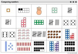 Year-1---GAME---Comparing-numbers.pdf