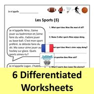 French-Sports-Worksheets-US-TES..pdf