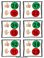 counting-back-cards-1-50.pdf